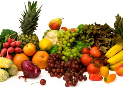 Clinical Nutrition and Therapeutic Diets